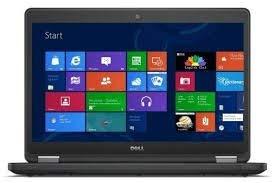 Compare Dell Latitude E5450 (Dell Latitude E5450) vs other laptops
