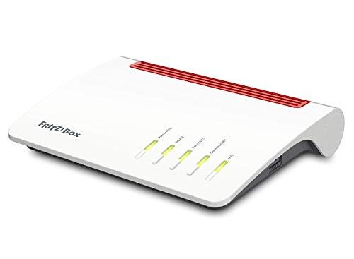 31YOnd6Ch6L._SL500_ Guida Completa modem libero: come scegliere e configurare il router