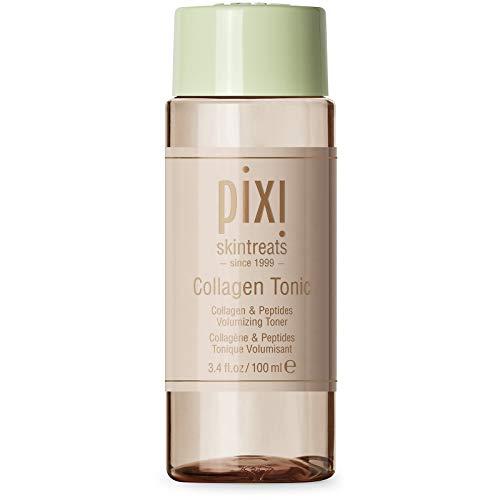 PIXI Collagen Tonic (100ml)