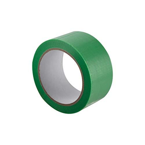 養生テープ Lucaso テープ 魔法テープ シリコーンテープ 超強力 ガラス ドア 窓 ドア底 シーリングストテープ 防音ストテープ 防水 防風 耐熱 強力 滑り止め 繰り返し利用可能 地震対策 台風対策 津波対策 多機能 家庭 オフィス 寮 学校 会社