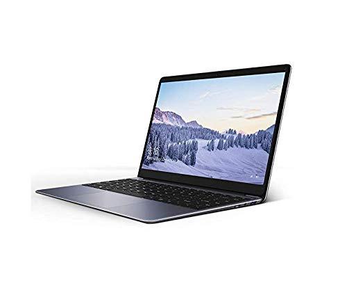 Ordenador portátil Ultrabook Laptop PC