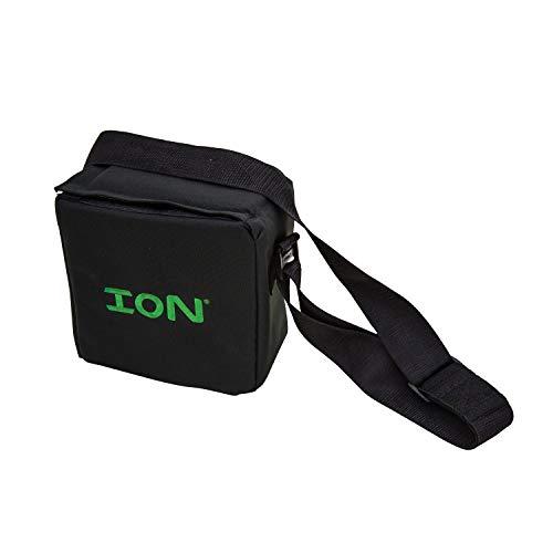 ION 17760 Battery Bag Black, Standard