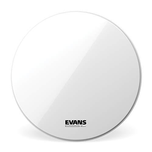 "Evans 22/"" EQ3 Bass Drum Head Set BD22B3"