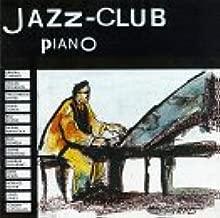 Best club jazz piano Reviews