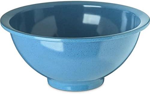 Mixing Bowl Finally resale start 1.4 Attention brand qt 7-29 PK12 32