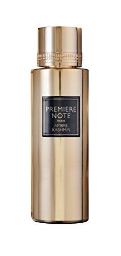 Premiere Note Eau de Parfum Bernstein Kashmir, 100ml