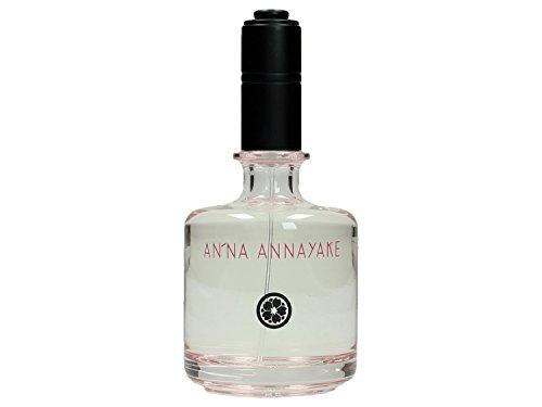 Annayake An'Na femme/ woman, Eau de Parfum, 1er Pack, (1x 100 ml)