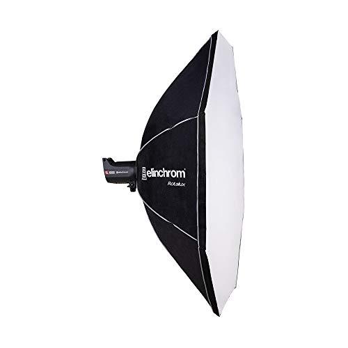 Elinchrom EL26649 Rotalux Octabox 175 cm, ohne Speedring