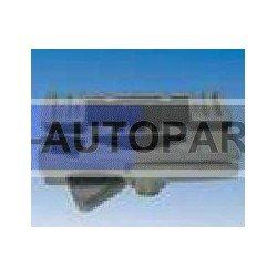 Agrafe leve vitre avant gauche pour Peugeot 306