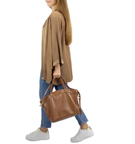 Mer's Style - Blazer Elegant Casual Lange Mouw, Dames
