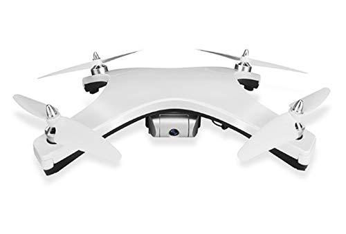 FEZBD RC Drone 5G WiFi UAV Professioneller Quadrocopter Mit 1080P HD-Kamera-Flugzeug Selfie Unbemanntes Luftfahrzeug-Quadkopter