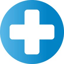 LogMeIn Rescue + Mobile for Android