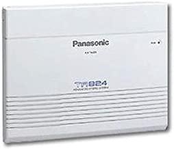 Panasonic KX-TA824 System