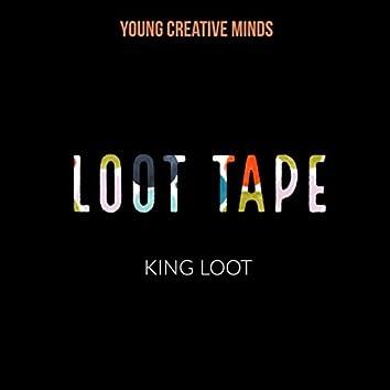 Loot Tape