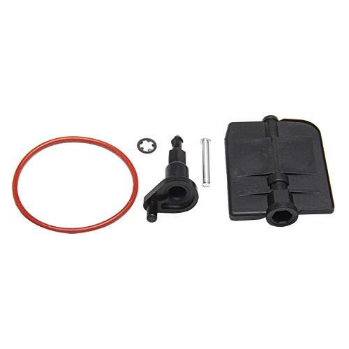 MERIGLARE Control de Canal para X3 Z4 525 E60 E65 X5 M54 11617544805