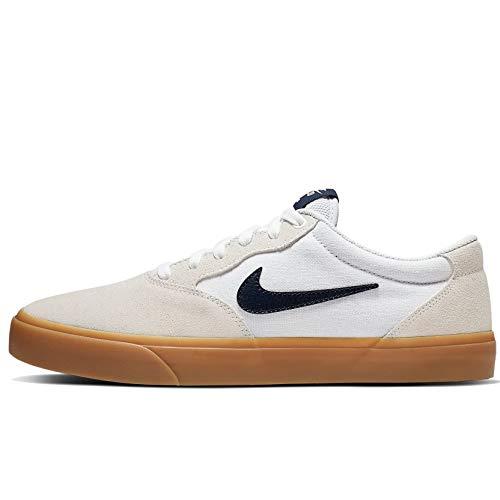 Nike SB Chron Solarsoft Zapatillas Hombre