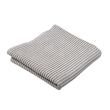 Norwex Kitchen Cloth - Graphite (Gray)