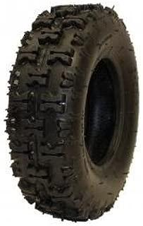 Amazon.es: quad - Neumáticos y llantas: Coche y moto