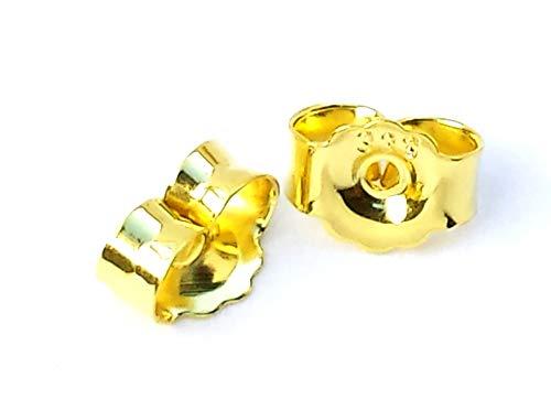 Der Goldbasar 7545