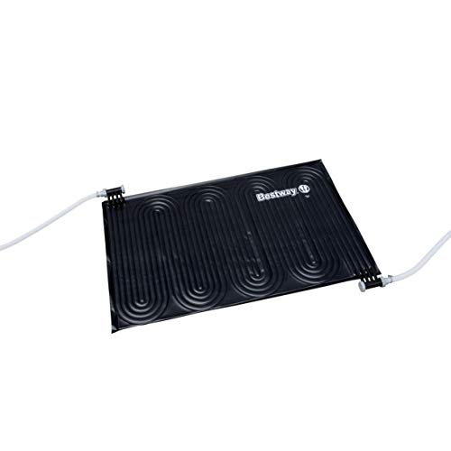 Bestway Solar Heating Pad for Swimming Pools -...