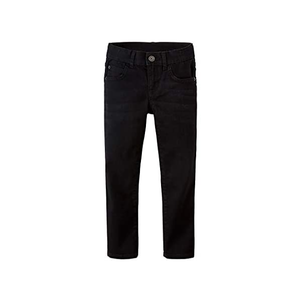 The Children's Place Boys' Stretch Super Skinny Jeans