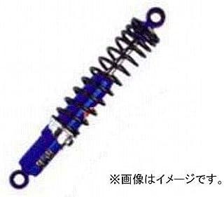 カヤバ(KYB) GASショック・モンキー/ゴリラ MGS280