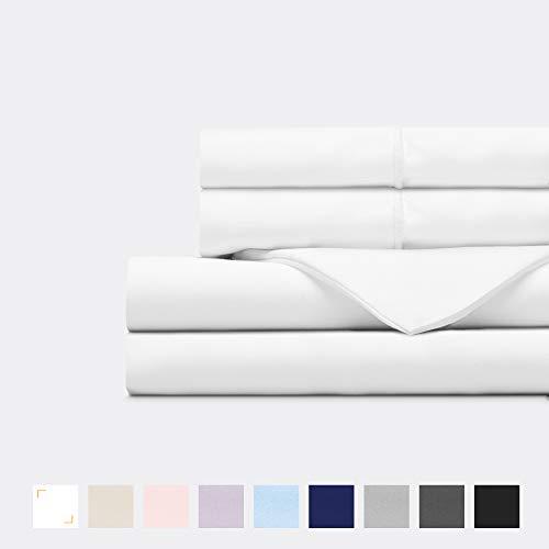 Everspread Bed...