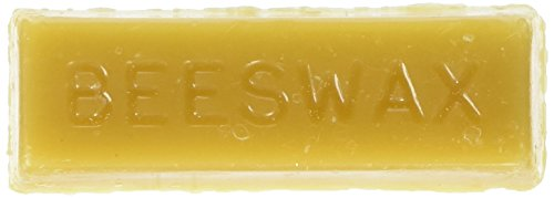 Best Beeswax for Thread Strengthenings