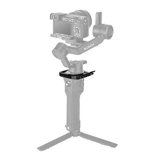SMALLRIG Mounting Clamp pour DJI Ronin-SC Gimbal 2412