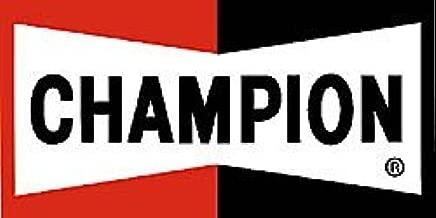 Champion Spark Plugs 8810-1 Spark Plug
