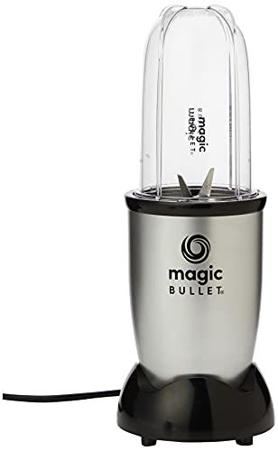 NutriBullet 1485 Magic Bullet Mixer,...
