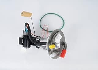 ACDelco MU1696 GM Original Equipment Fuel Pump and Level Sensor Module with Seal