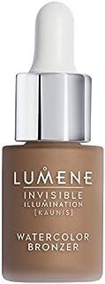 Lumene 水彩古铜色霜,0.5 液体盎司