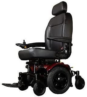 Shoprider 6RUNNER 14 HD Bariatric Electric Powerchair