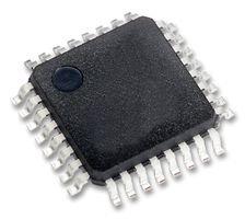 Digital Signal Processors & Controllers - DSP, DSC 16 BIT DSPHC (1 piece)