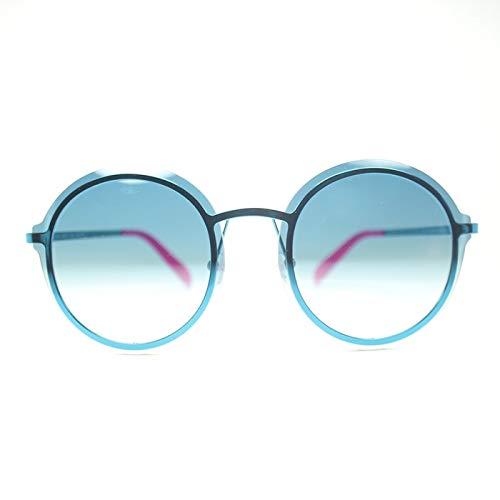 Agatha Ruiz de la Prada Sunglasses Mod. AR21345218
