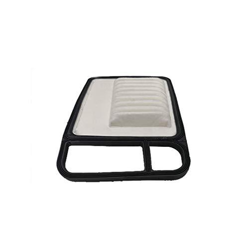 Autoteile Luftfilterelement 16546-4A00D 13780-85K00 Fit für Suzuki Alto Lapin, Palette, Wagen R
