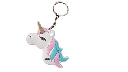 10105 HKM Schlüsselanhänger Unicorn