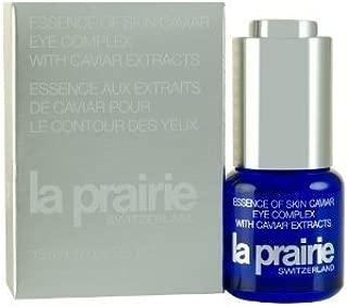 La Prairie La Prairie Essence Caviar Eye Complex--15ml/0.5oz Eye Care