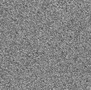【室内用】アルミ吸音板 600x600mm 板厚2mm/3mm NDCカルム (板厚3mm, 平板)