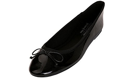 Top 10 best selling list for colorful leather flat shoes