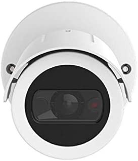 AXIS 0988-001 Weatherproof Network Surveillance 4 Camera Same day Max 80% OFF shipping 4.1 W