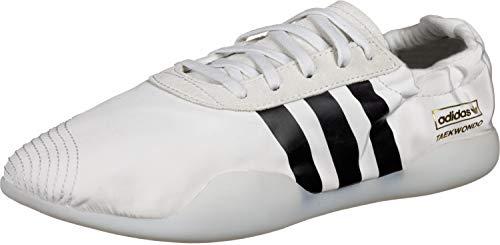 Adidas Taekwondo Team Mujer Zapatillas Natural 36 2/3 EU