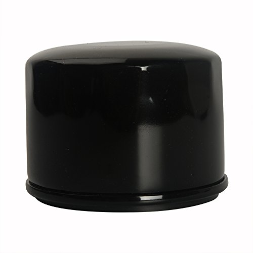 Kohler 28 050 01 28 050 01-S engines OuyFilters Oil Filter Replace for Briggs and Stratton 492932 492056 Kawasaki 49065-7002 49065-7007 49065-2057