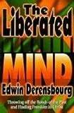 Liberated Mind