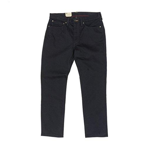 Jeans 506 Deep Sulphur Levi's W33 L32 Herren