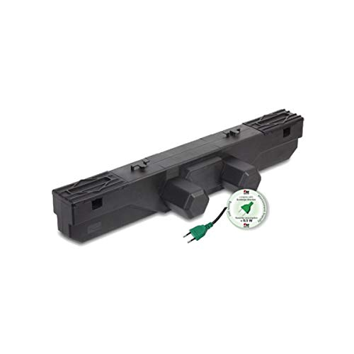 Ventadecolchones - Motor de Cama Articulada Germany con Mando con Cable (100% Compatible con Motores OKIN)