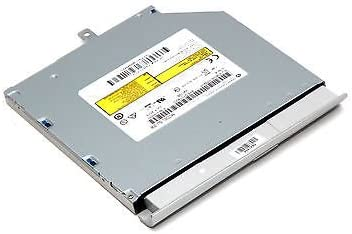 New Genuine HP Pavilion 17 G Series DVD RW SATA Burner Optical Drive 809304 001 product image