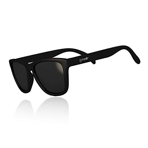 Óculos de Sol Goodr - Running - A Ginger's Soul