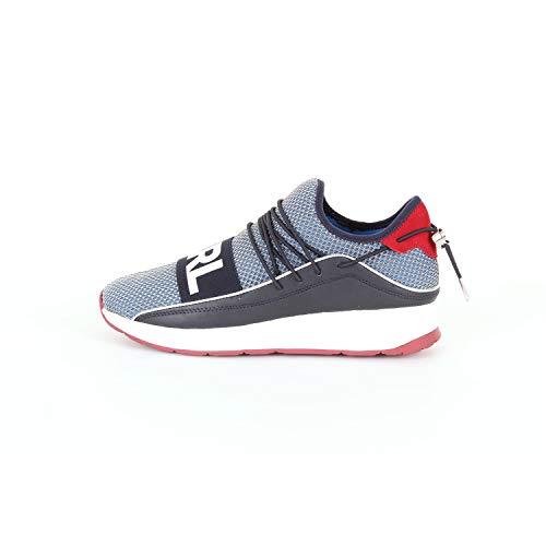 Karl Lagerfeld KL51144 Sneakers Harren 41